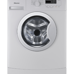 Hisense Washing Machine 6Kg