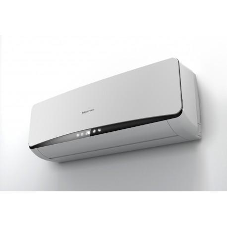 Hisense Air Conditioner 12000BTU Hot