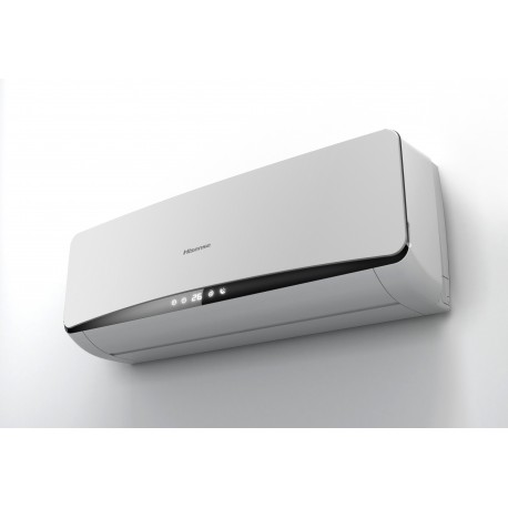 Hisense Air Conditioner 12000BTU