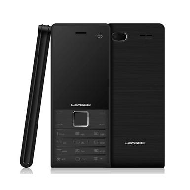 Leagoo C6 Dual Sim 2050mAh