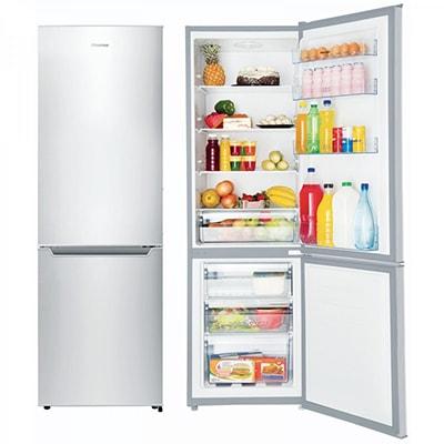 Hisense Refrigerator 271L