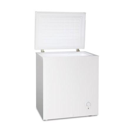 Hisense Deep Freezer 145L