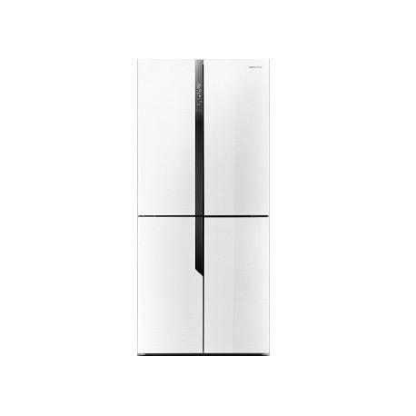 Hisense Refrigerator 432L