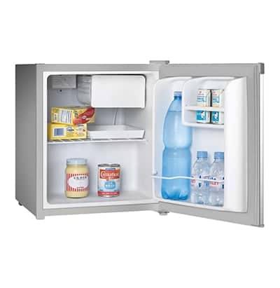 Hisense Refrigerator 100L