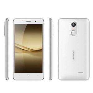 Leagoo Smartphone Dual Sim shockproof