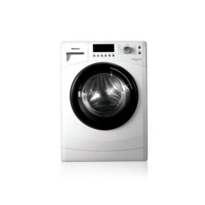 Hisense Washing Machine 9Kg