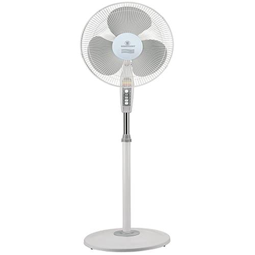Westpoint Stand Fan 16''