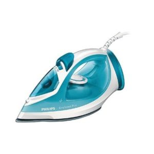 Steam Iron Philips