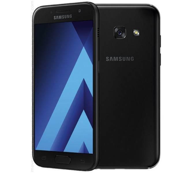 Mobile Phone Smartphone Samsung