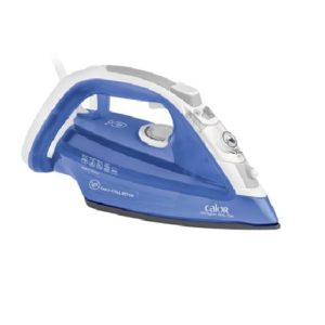 Calor Steam Iron 2500W