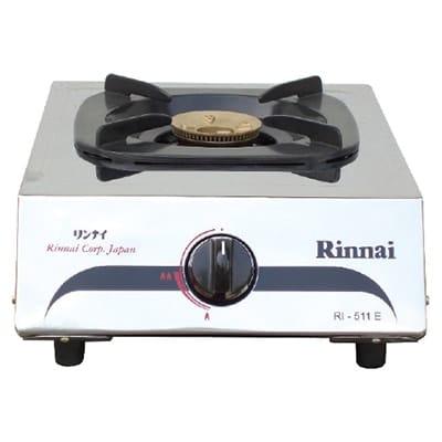 Rinnai Gas Cooker Single Burner