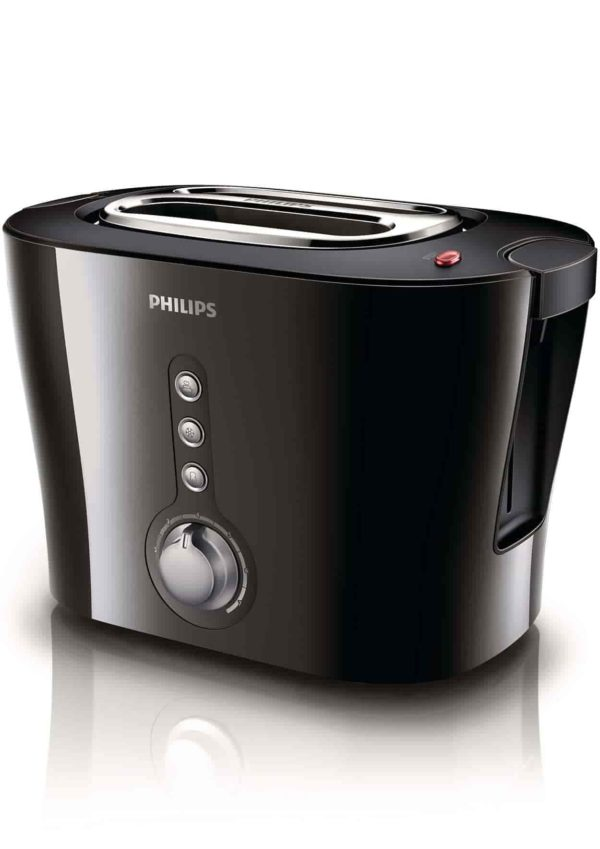 Philips Toaster 850W