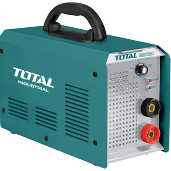 Home Improvment PowerTools Total