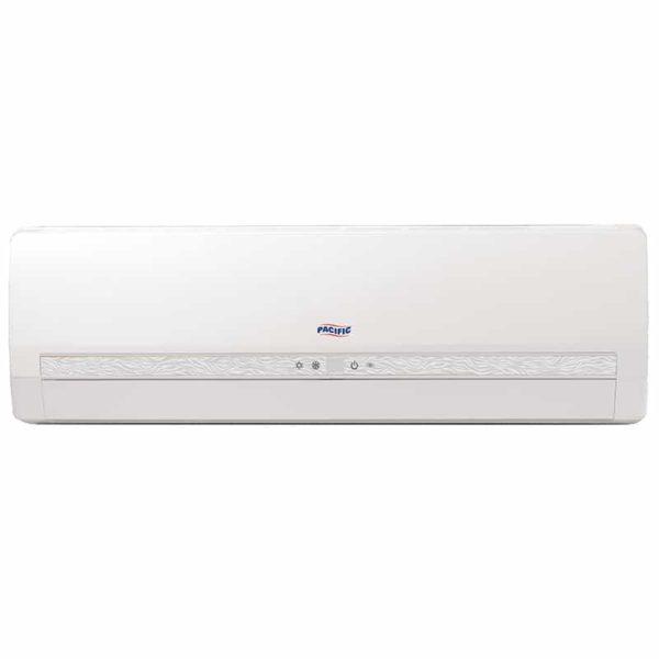 pacific air conditioner 18000btu
