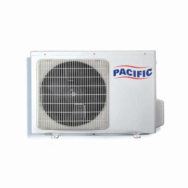 ibuy.mu - Pacific Air Conditioner compressor 18000BTU MAURITIUS