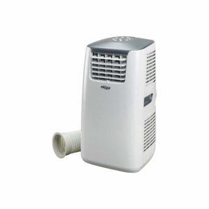 ibuy.mu - Pacific Portable- Air Conditioner 11500BTU MAURITIUS