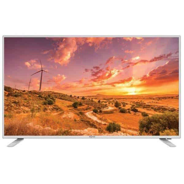 buying online cheap price tv at low cost MYROS MAURITIUS