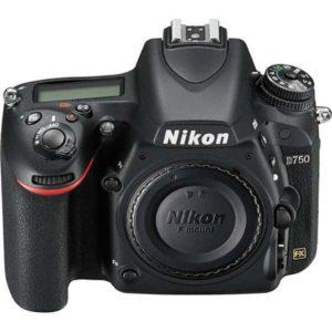 Electronics Camera Nikon