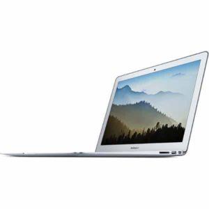 Electronics Computer Apple
