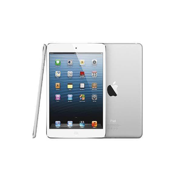 Mobile Phone apple ipad mauritius