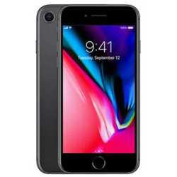 Mobile Phone apple mauritius