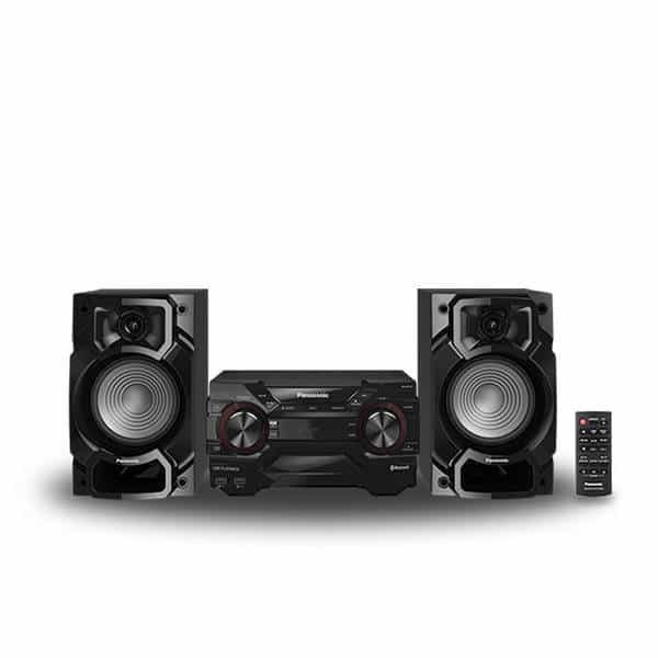 Electronics Home Theater System Panasonic Mauritius