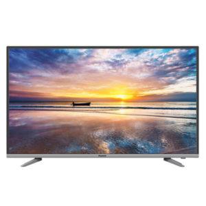 Electronics Television Panasonic Mauritius