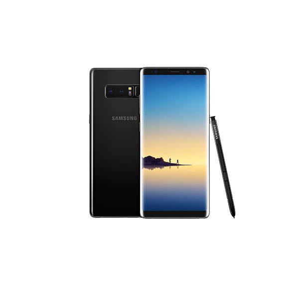 Mobile Phone Smartphone Samsung MAURITIUS