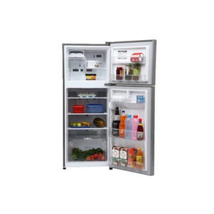Domestic Appliances Refrigerator Pacific Mauritius