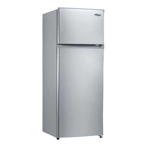 domestic-appliances-pacific-refrigerator-online-shopping-mauritius
