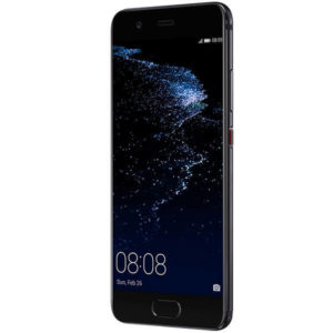 Online Shopping Mauritius Mobile Phone Smartphone Huawei