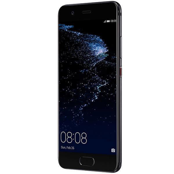 Online Shopping Mauritius Mobile Phone Smartphone Huawei