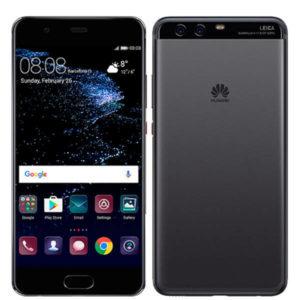 Online Shopping Mauritius Mobile Phone Smartphone Huawei Mauritius