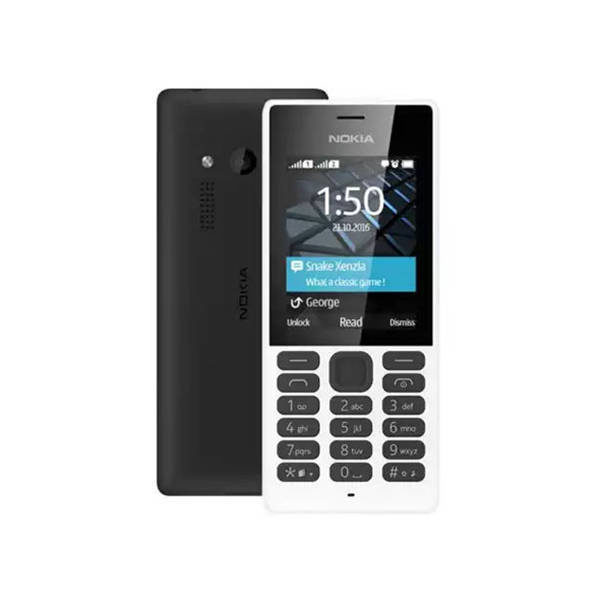 Mobile Phone Smartphone Nokia Mauritius