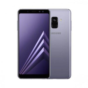 online shopping samsung a8+ 2018 mobile phone