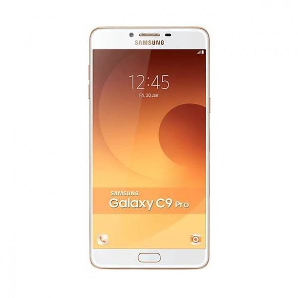 online shopping samsung c9 pro mobile phone