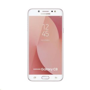 online shopping samsung c8 mobile phone