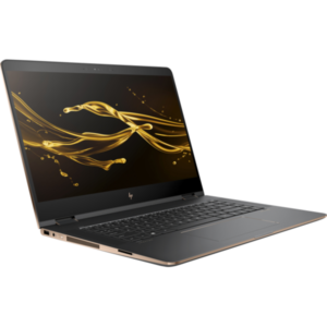 online shopping cheapest price HP laptops mauritius