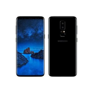 online shopping samsung S9 2018 mobile phone