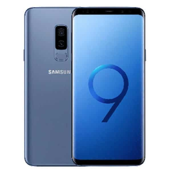 online shopping samsung S9+ 2018 mobile phone