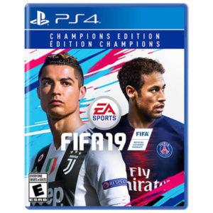 fifa 19, buy in Mauritius online | IBUY.mu