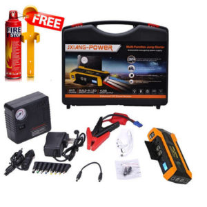 buy car battery jumper, power bank,Mauritius, cheap price