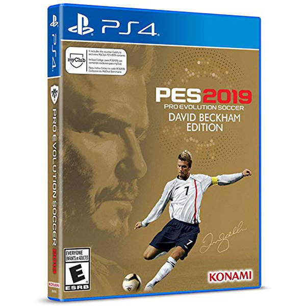 online sales games ps4 games Mauritius | IBUY.mu