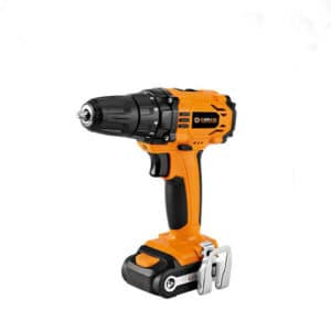 IBUY.mu ONLINE SHOPPING MAURITIUS   COOFIX COODLESS DRILL