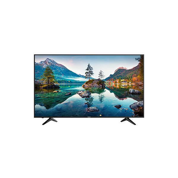 online shopping mauritius HISENSE TV best price free delivery | IBUY.mu