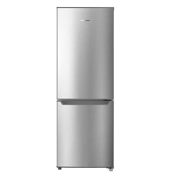 HISENSE refrigerators ONLINE SHOPPING MAURITIUS IBUY.mu