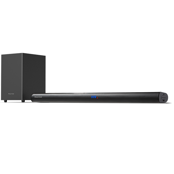 ELECTRONICS SOUND BAR SYSTEMS ONLINE SHOPPING MAURITIUS