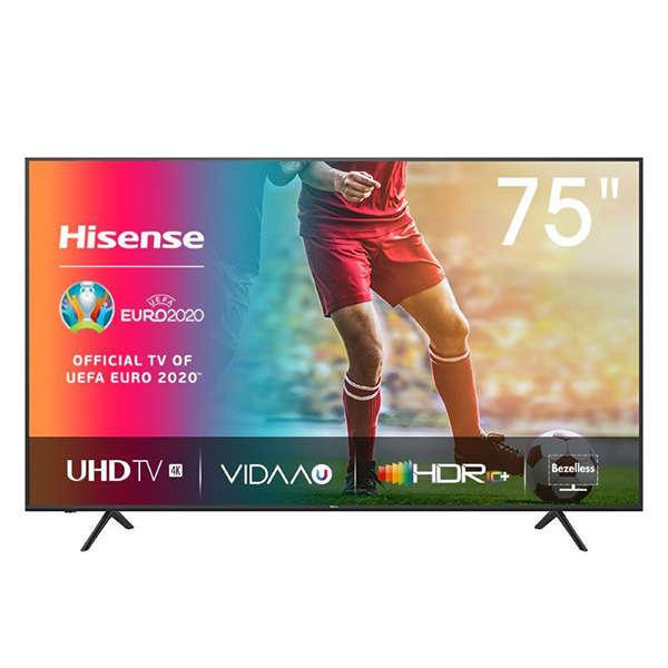 ibuy.mu-Online shopping-domestic appliances-televison-hisense-mauritius