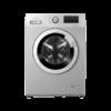Hisense washing machine 7Kg