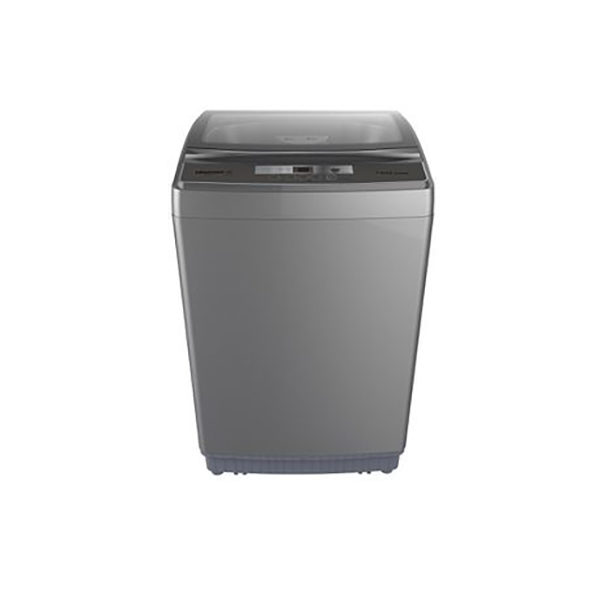 Hisense washing machine 13Kg